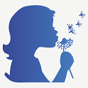 Visionary Allergy Tracker icon
