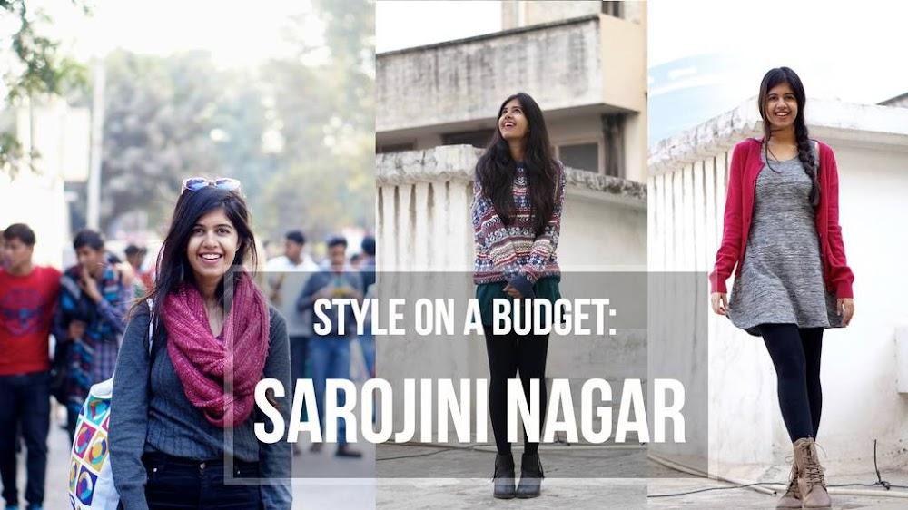 sejal-kumar-sarojini-nagar-market-guide-delhi_image