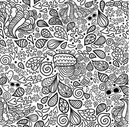 Best Simple Doodle Art Android Apps On Google Play