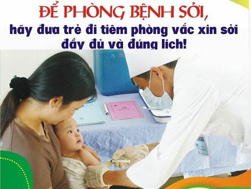 dien-bien-dich-soi-dang-phuc-tap