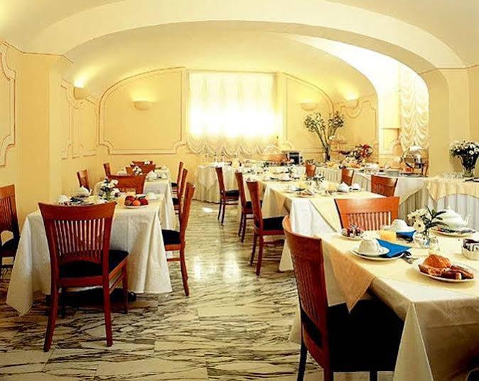 Lorenzo il Magnifico Hotel