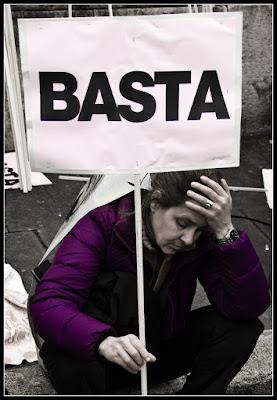 Basta di emanuela0476