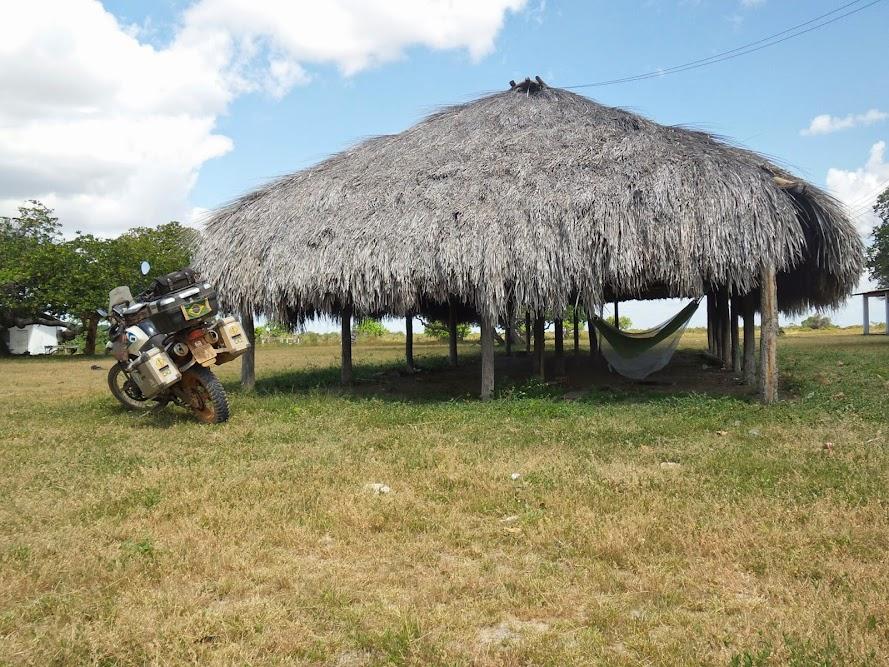 Brasil - Rota das Fronteiras  / Uma Saga pela Amazônia - Página 3 BqlkQXBB399Bl-WiaKHhSxMJHx6sqIRy9hFzq8T0kTYj=w890-h667-no