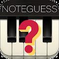 NoteGuess