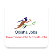 Odisha Jobs | Government & Private Jobs In odisha