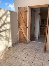 appartement à Biver (13)