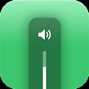 Ultra Volume: Custom Slider atención & themes