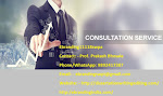The Magnificent Franchise Consultation Services from eBranding Bhopal