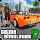 Real Gangster Crime Simulator 3D Download on Windows