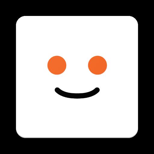 RedList for reddit
