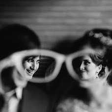 Wedding photographer Kemran Shiraliev (kemran). Photo of 19.01.2016