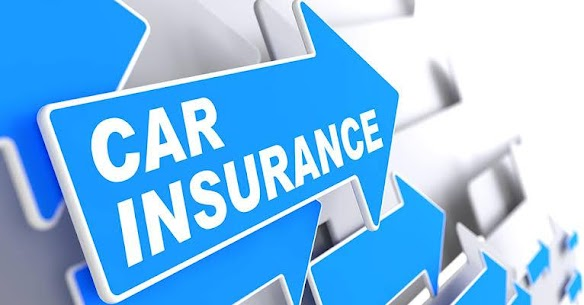 Car Insurance App Download For Android 3