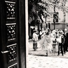 Wedding photographer tudorache stefan laurentiu (stefantudorache). Photo of 03.10.2014