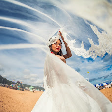 Wedding photographer Svetlana Mityashina (SMit). Photo of 25.08.2014
