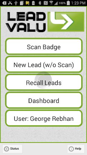 LeadValu-X