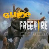 Tải Guide For Free Fire Battleground APK
