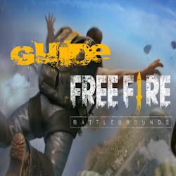 Guide For Free Fire Battleground
