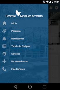 Medical Moinhos - náhled