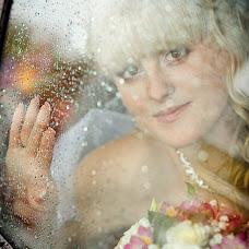 Wedding photographer Aleksandr Kisel (KiselS). Photo of 30.04.2014