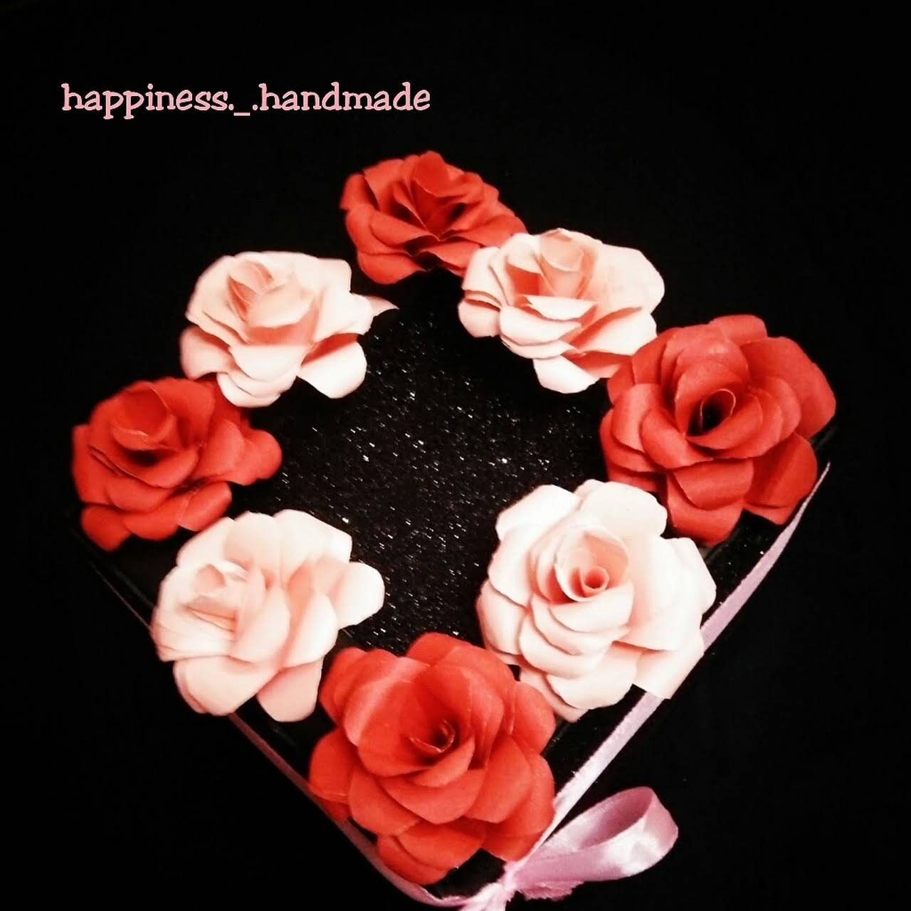 Happiness Handmade Gift Shop In Lucknow
