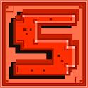 Sweatshop icon