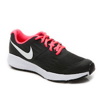 Nike Star Runner Lace Up STAR RUNNER LACE UP