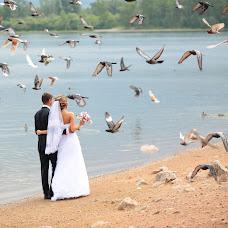 Wedding photographer Evgeniy Chernyaev (studio-report). Photo of 27.03.2017