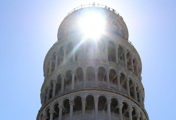 Torre di nicofa66