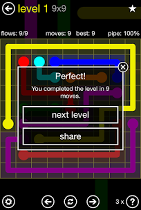 Flow Free App Latest Version Download For Android and iPhone 3