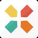 CityChurch App icon