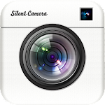Burst Camera Pro Icon