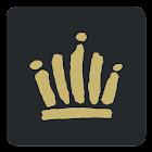 GCF Hays icon