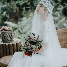 Wedding photographer Duc Anh (HipsterWedding). Photo of 16.04.2018