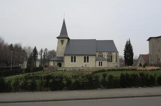 Photo: Sint-Pancratiuskerk