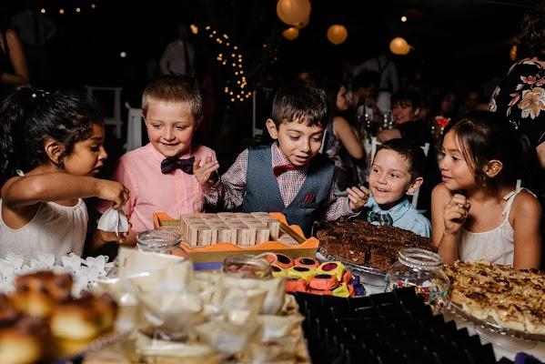 Fotógrafo de bodas Eduardo De la maza (delamazafotos). Foto del 19.01.2018