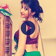 Trending Bhojpuri Videos