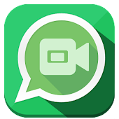 free video call for Whatssup