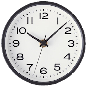 Simple Clock APK