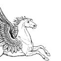 Alibrando icon