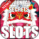 slot: oriental secrets pacanele vegas appliances