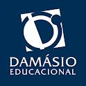 Damásio Educacional icon
