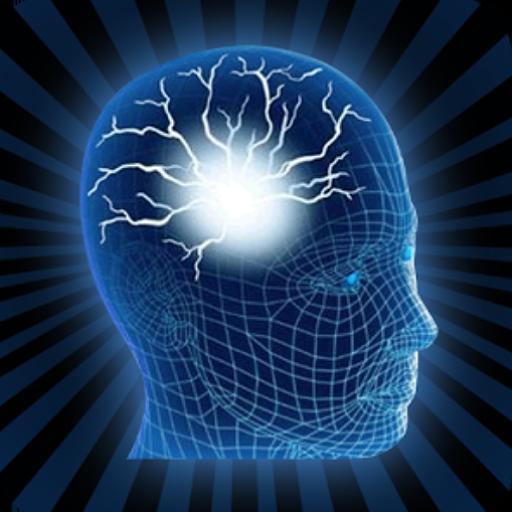 腦波調音大師免費版 健康 LOGO-玩APPs