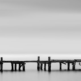 by Frodi Brinks - Landscapes Waterscapes