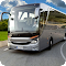Coach Bus Simulator Driving 2 file APK for Gaming PC/PS3/PS4 Smart TV