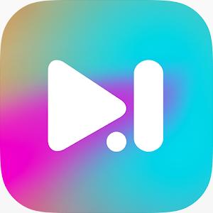b.live - fun live video chat