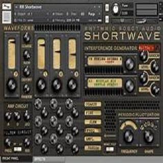 Download Shortwave Radio Pro APK latest version app by