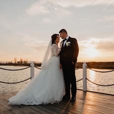 Fotograful de nuntă Mona Varga (monavarga). Fotografia din 08.03.2019