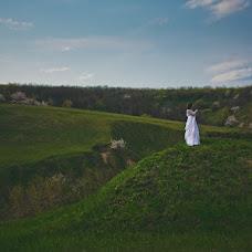Wedding photographer Kirill Rudenko (rudenkokirill). Photo of 25.05.2013