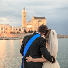 Wedding photographer Piernicola Mele (piernicolamele). Photo of 30.03.2016