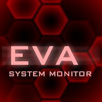EVA System Monitor
